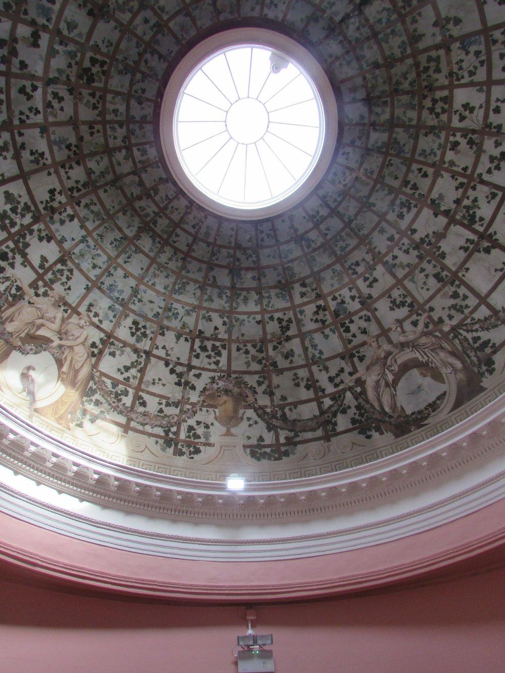 Stowe menagerie ceiling.jpg