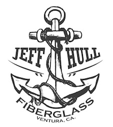 HullGlassing_Final [Converted]-1.jpg