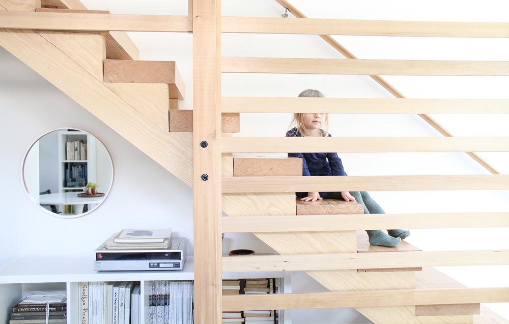 stairs-4.jpg