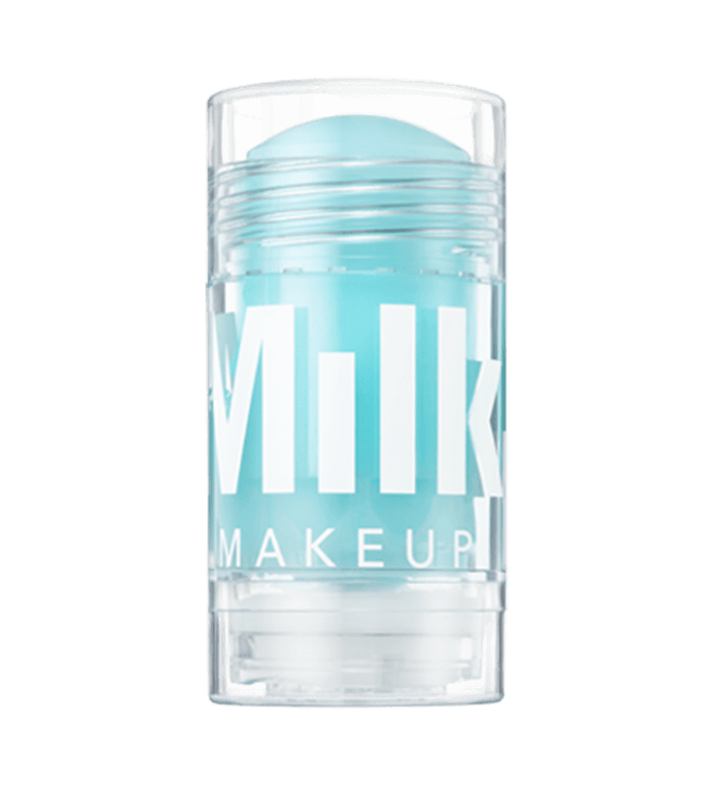 COOLING WATER MILK MAKEUP, $38