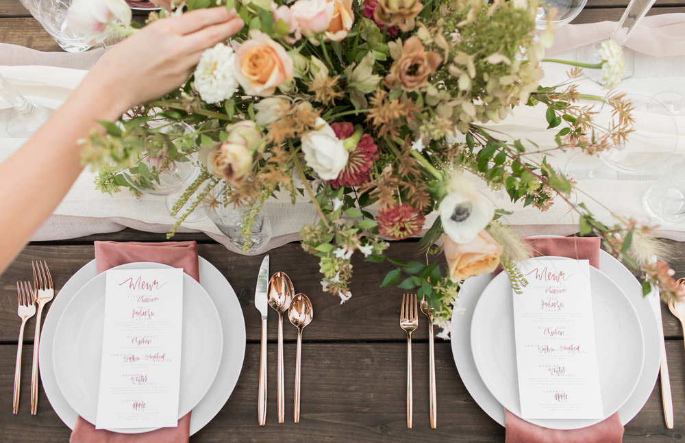 lumi blush styled shoot-1019.jpg