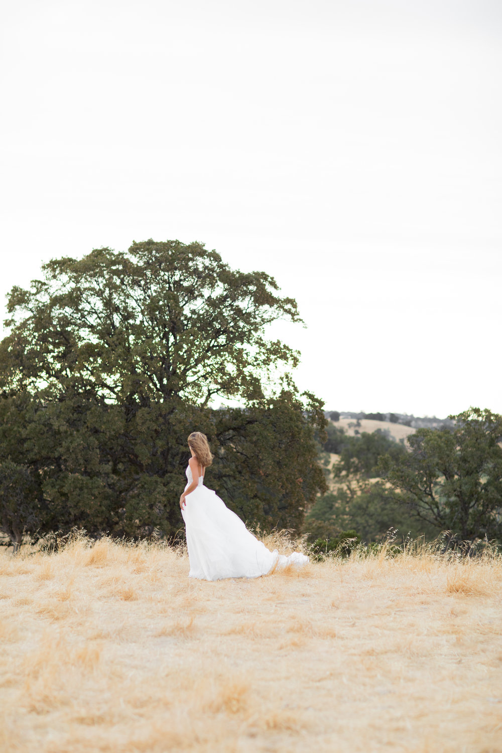 lumi blush styled shoot-1012.jpg