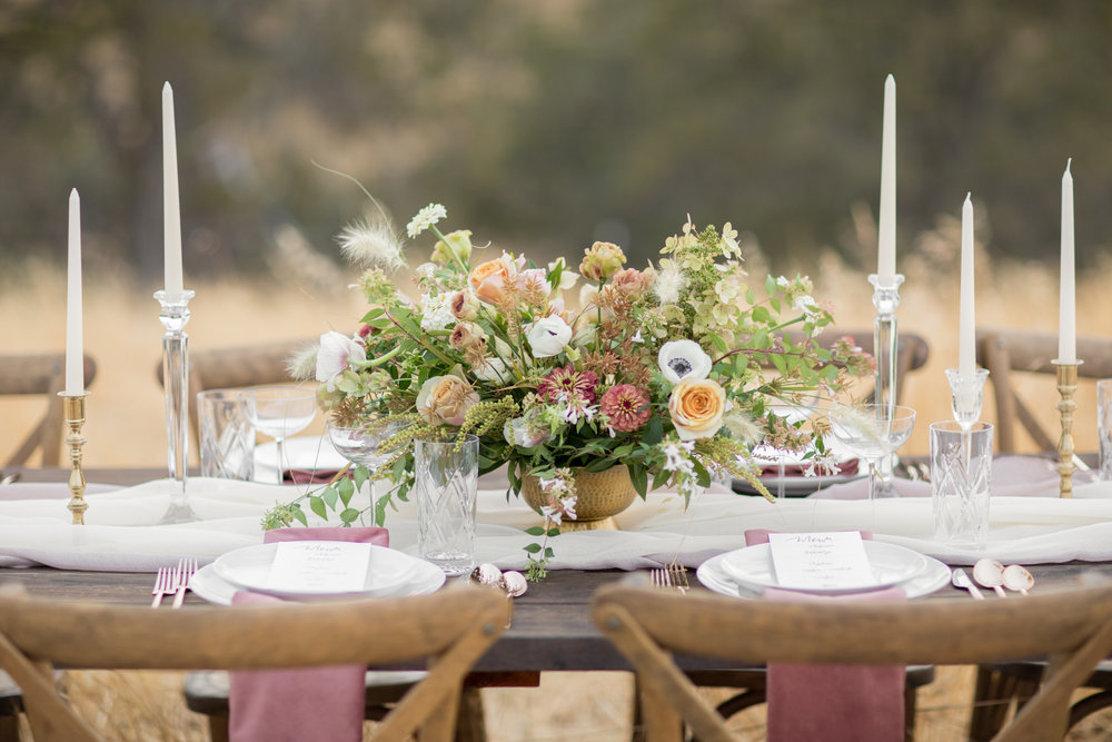 lumi blush styled shoot-1015.jpg