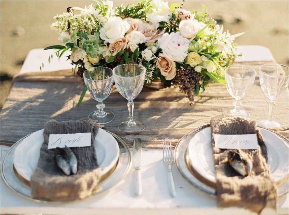 california_sonoma_film_wedding_photographers_0863.jpg