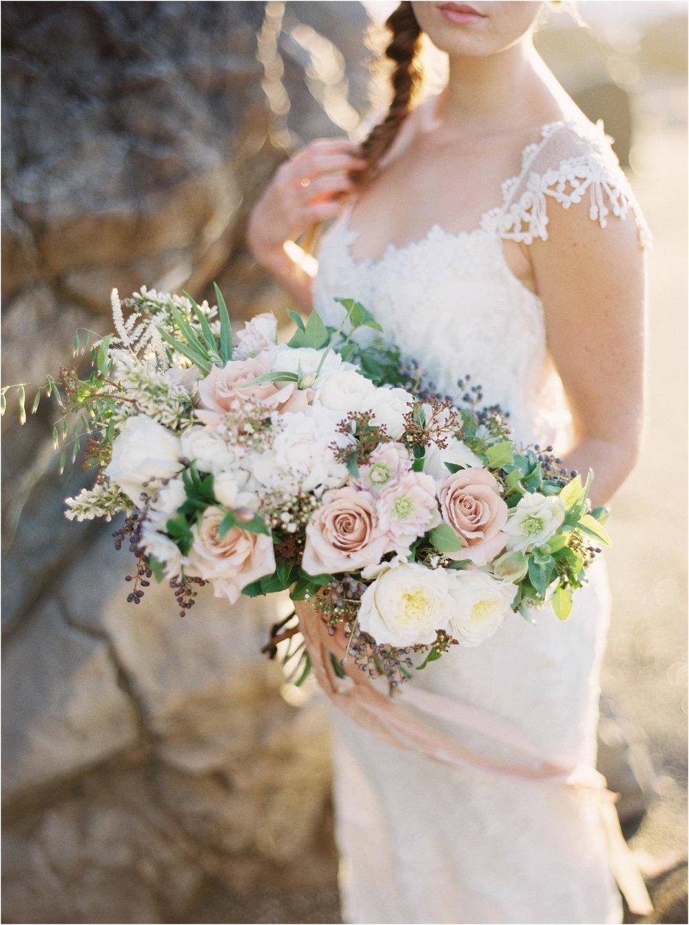 california_sonoma_film_wedding_photographers_0864.jpg