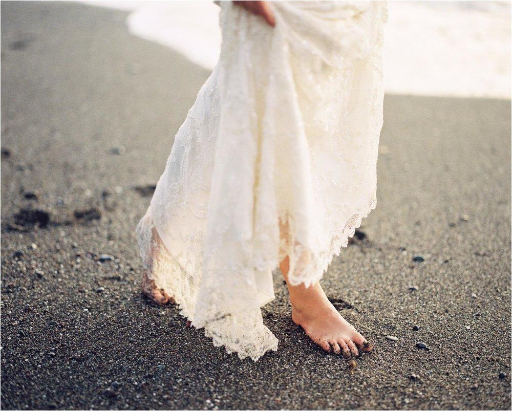 california_sonoma_film_wedding_photographers_0879.jpg