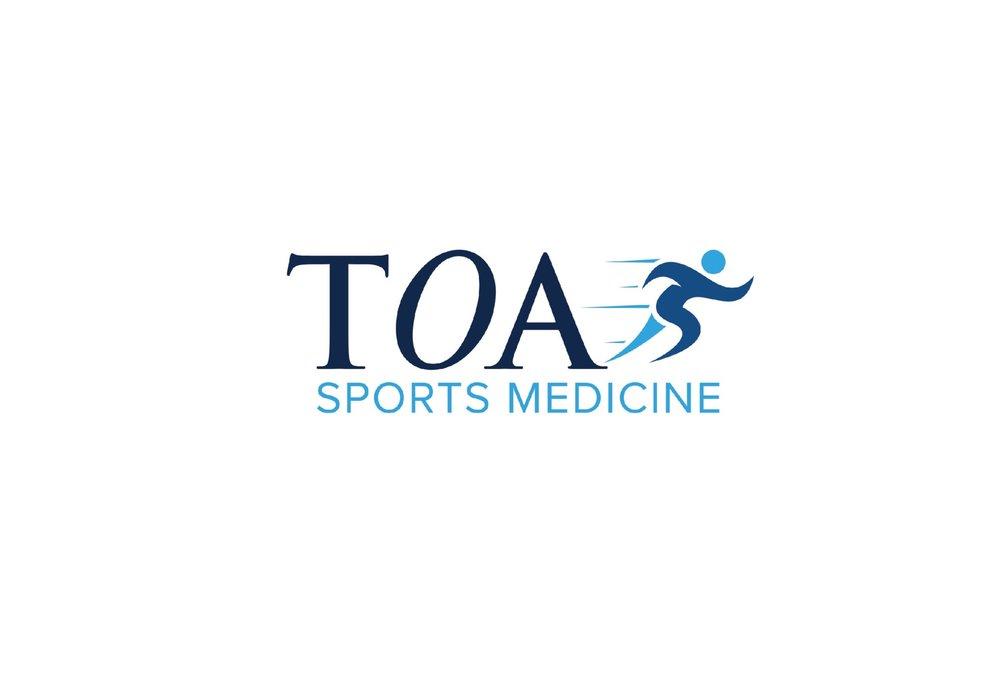 TOA 2019 Sports Medicine Logo-Color-01.jpg