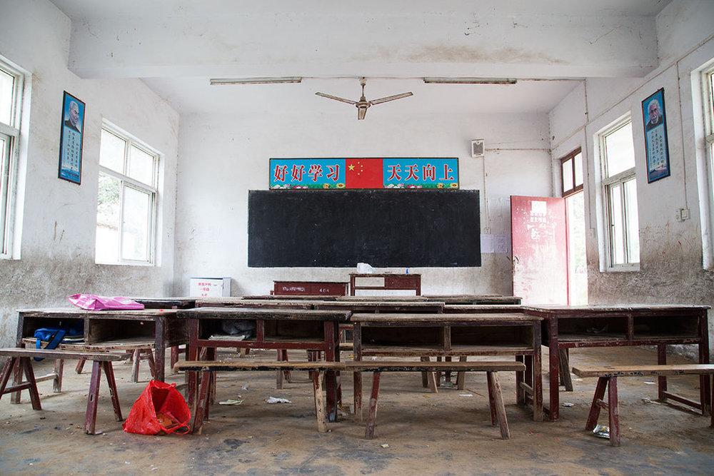 classroom-947382.jpg