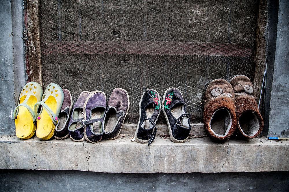 shoes-947384.jpg