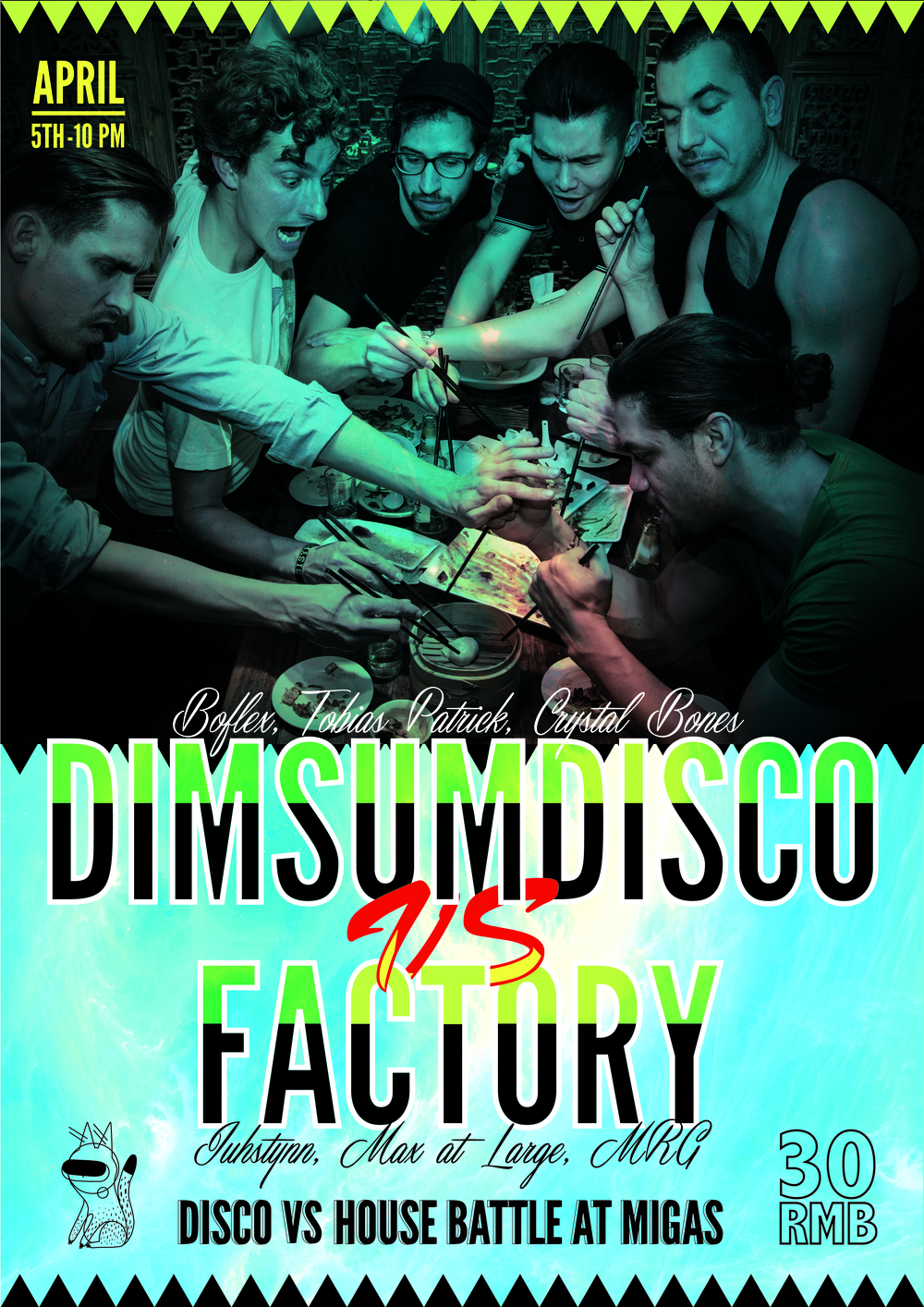dimsumdisco_1st_april_final_blue_high.jpg