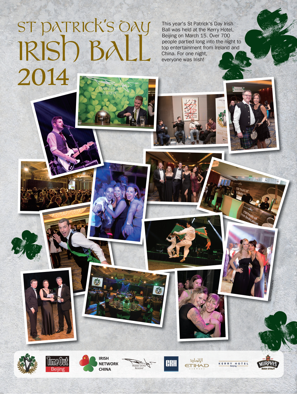 P40 Irish ball photo page2.jpg