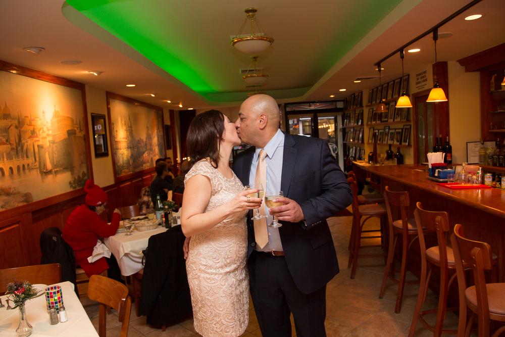 EngagementPartyFrancesca&Darren_100.jpg