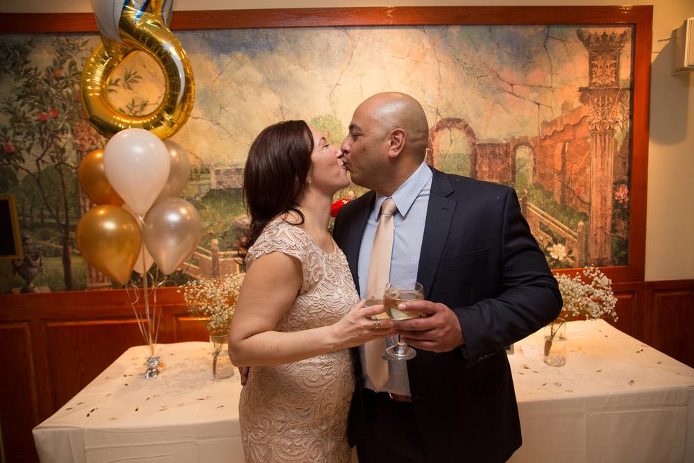 EngagementPartyFrancesca&Darren_101.jpg