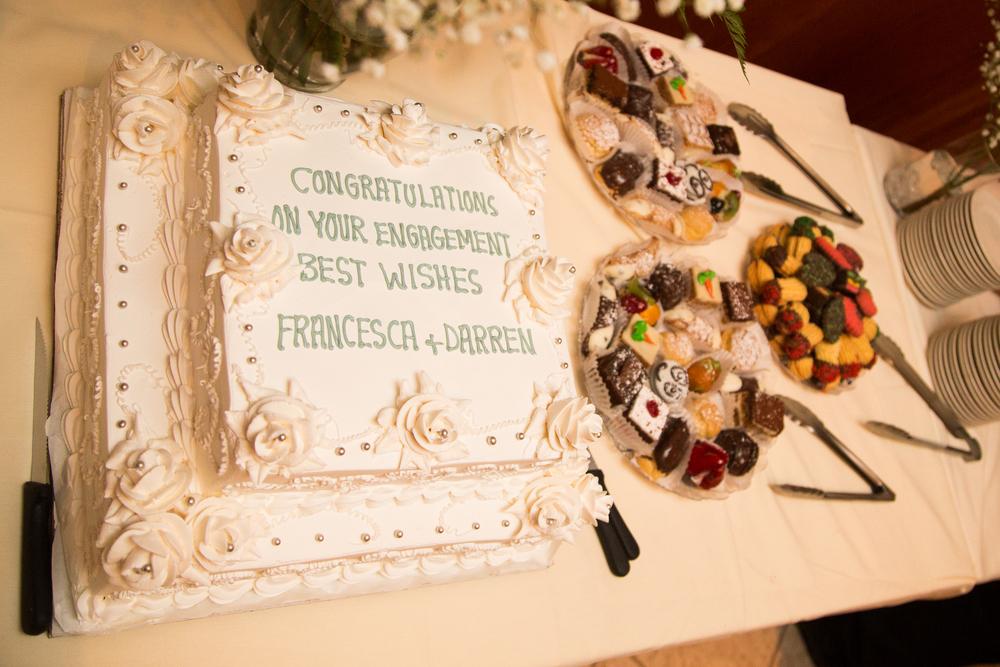 EngagementPartyFrancesca&Darren_148.jpg