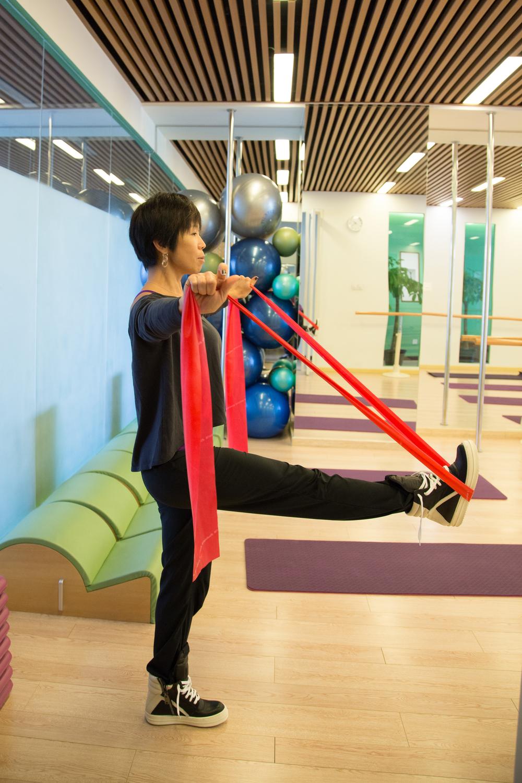 Kids_Playing_Pilates_1_SerenaXuNing.jpg