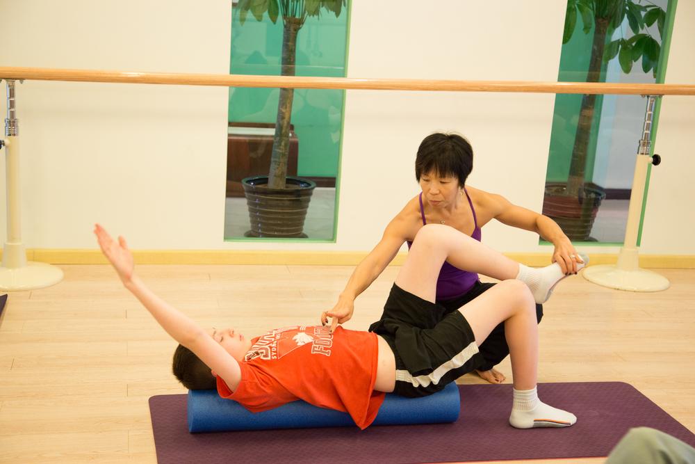 Kids_Playing_Pilates_15_SerenaXuNing.jpg