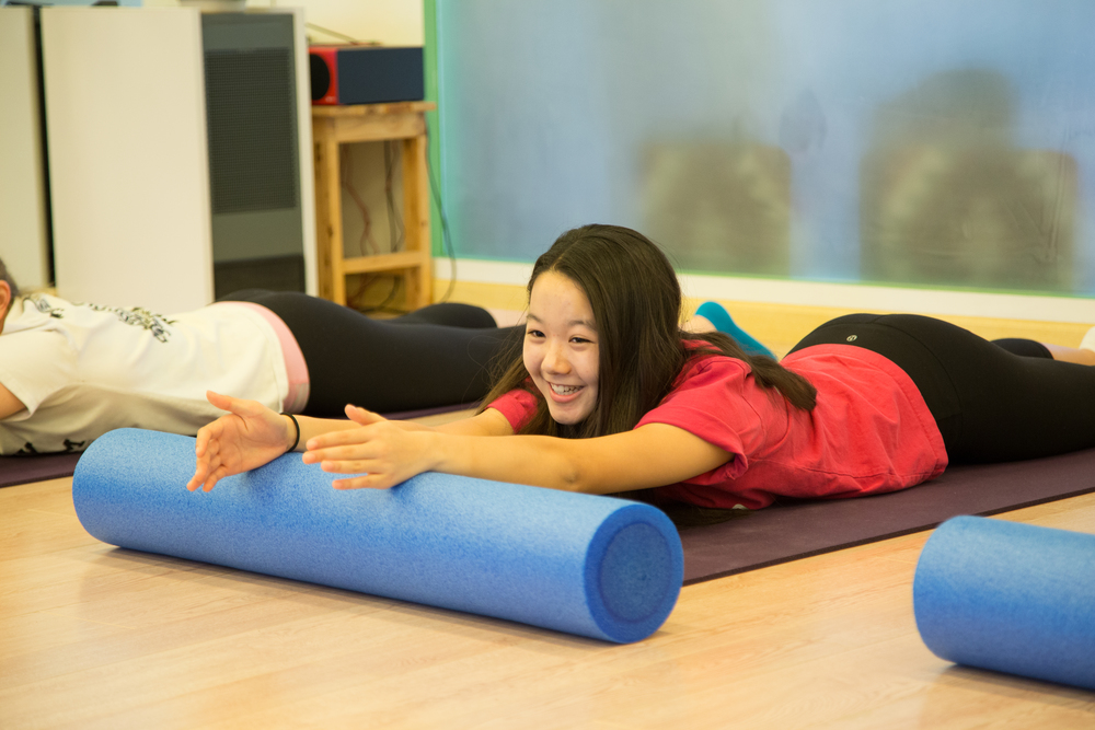 Kids_Playing_Pilates_19_SerenaXuNing.jpg