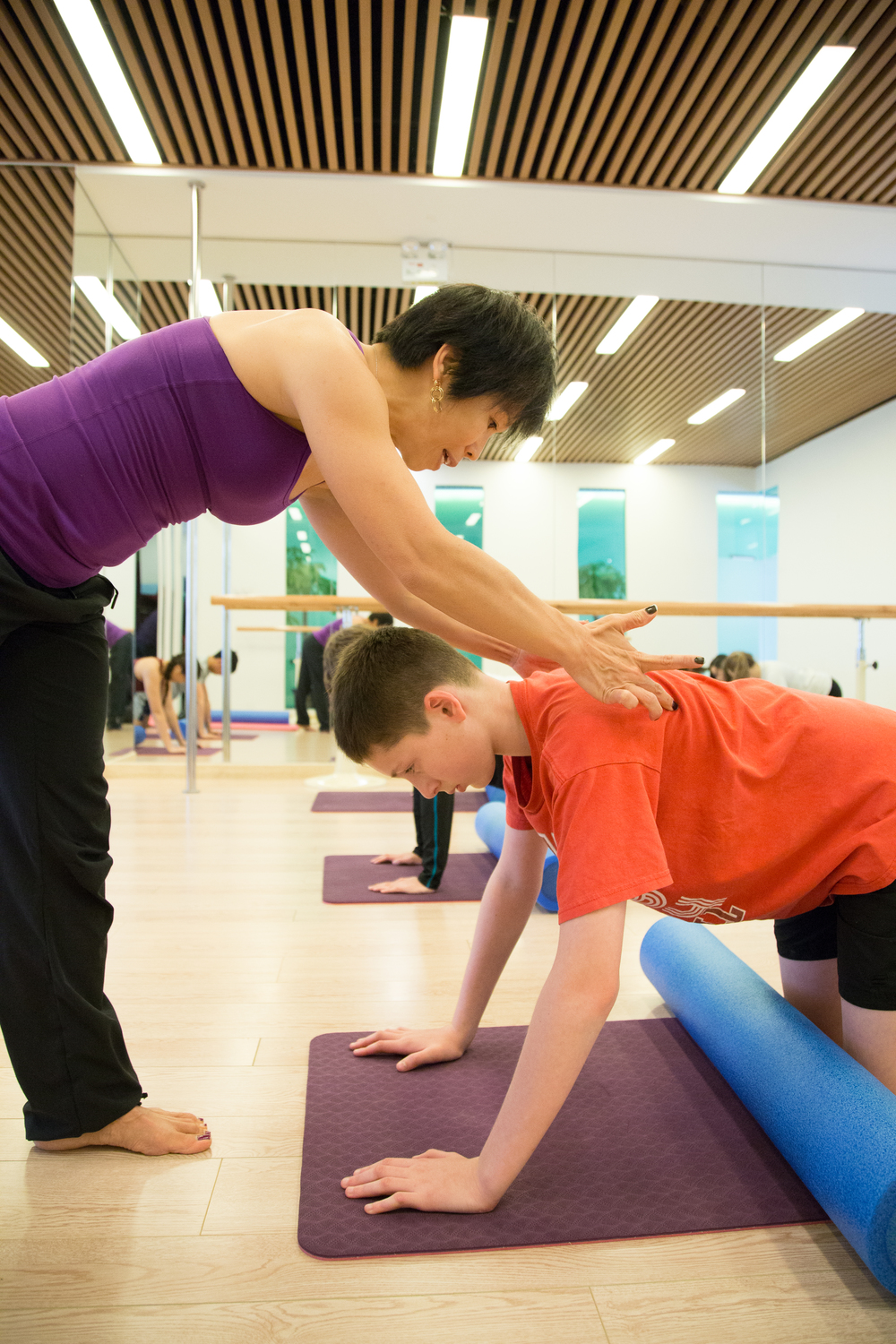 Kids_Playing_Pilates_21_SerenaXuNing.jpg