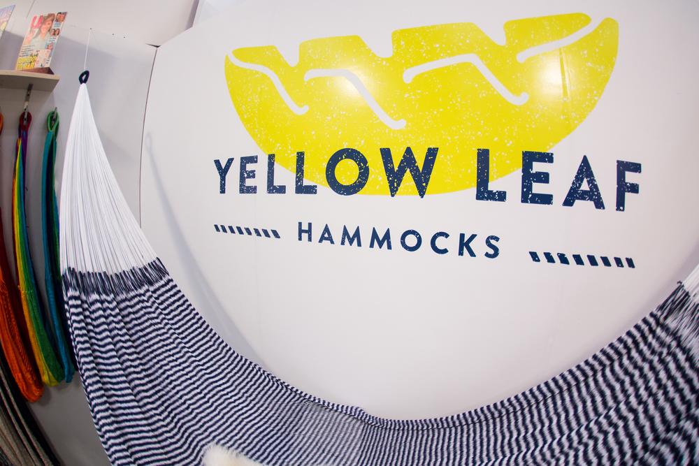 YellowLeafHammocksAtNYNOW_24.jpg