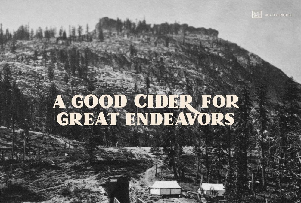 Cider Slide 5.png
