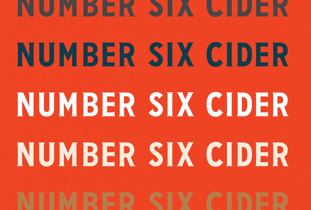 Cider Slide 2.png
