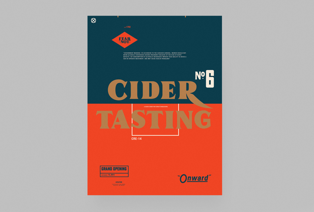 Cider Slide 31.png