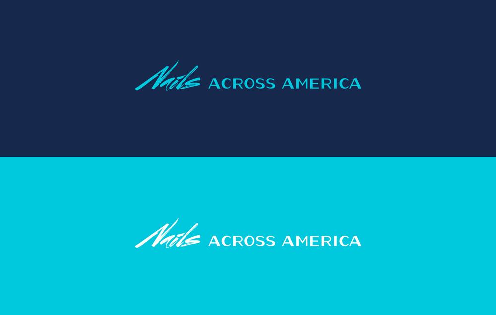 NAA_Logo_suite2-03.jpg