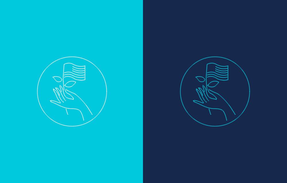 NAA_Logo_suite2-05.jpg