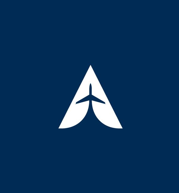 AIRC_Logo_1.jpg