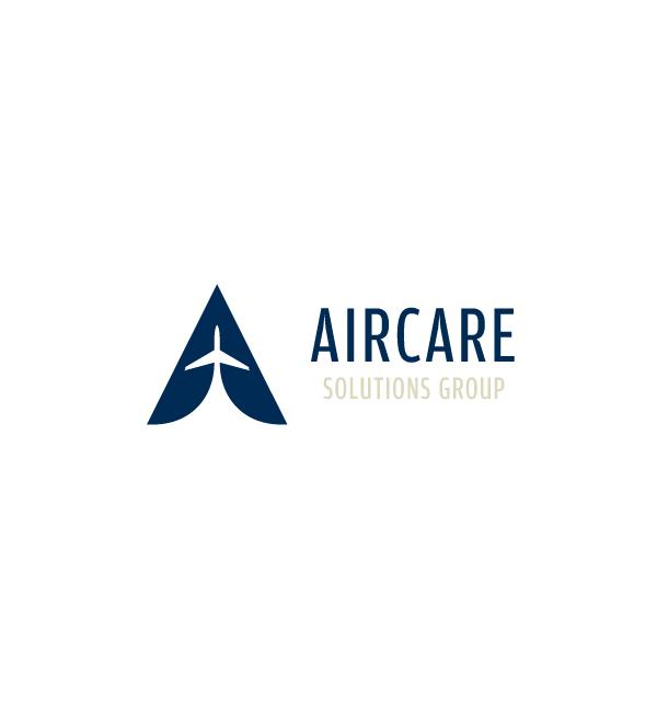 AIRC_Logo_2.jpg
