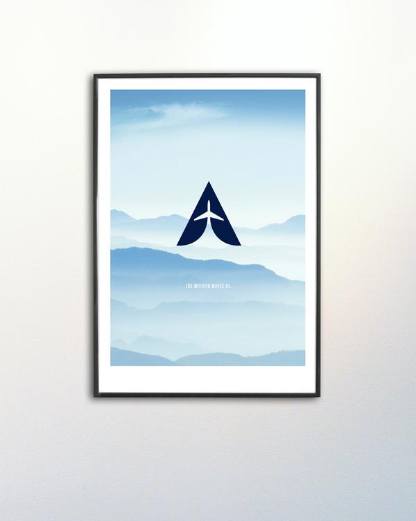 AIRC_Poster_2.jpg
