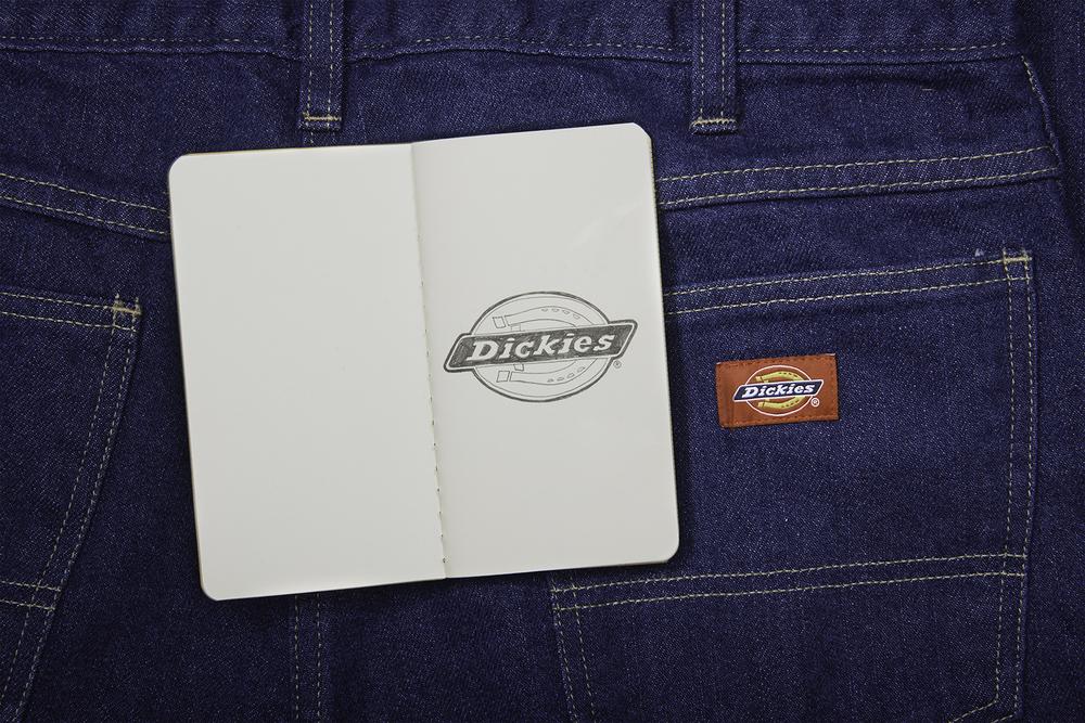 130529-DICKIESBOOK-1020-Edit_PD.jpg