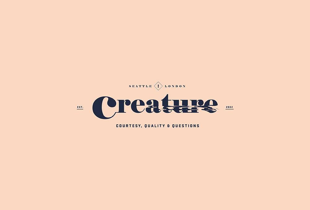 Creature_2.jpg