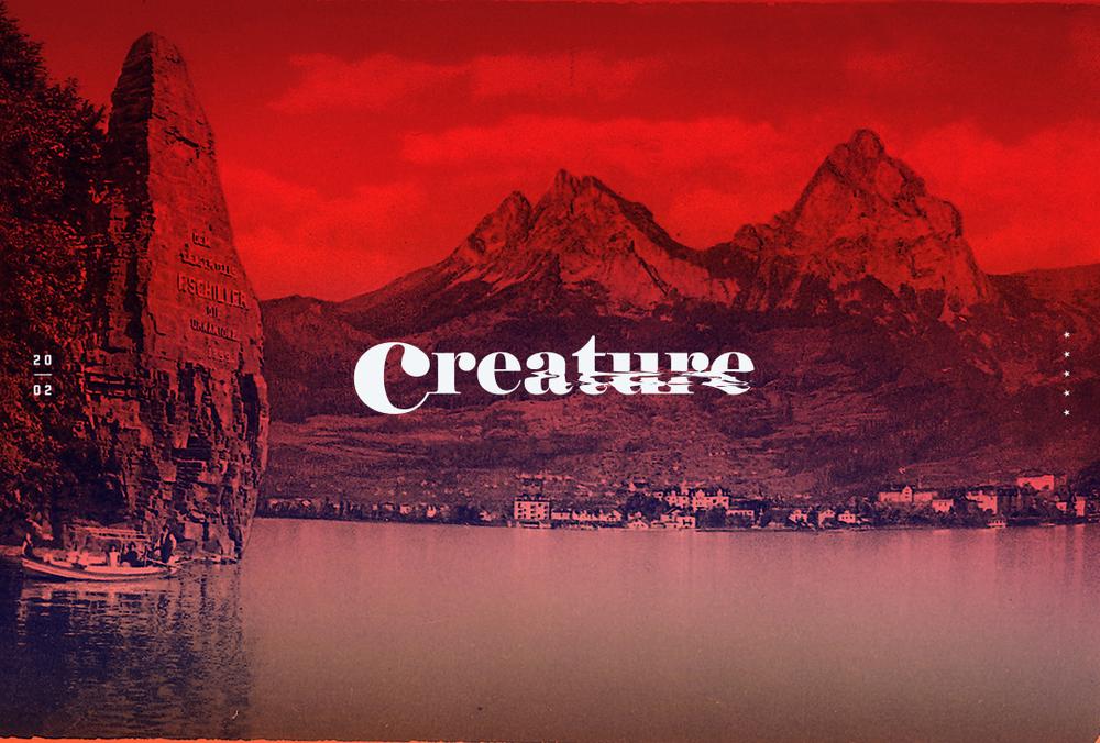 Creature_11.jpg