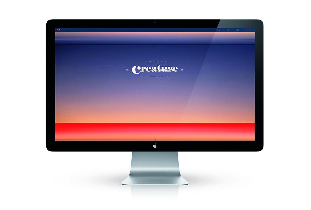 Creature_17.jpg