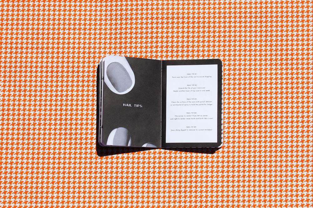 Book_0008_IMG_6684.JPG.jpg