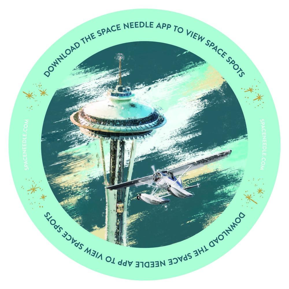 FINAL-SPACE-SPOTS_Page_01.jpg
