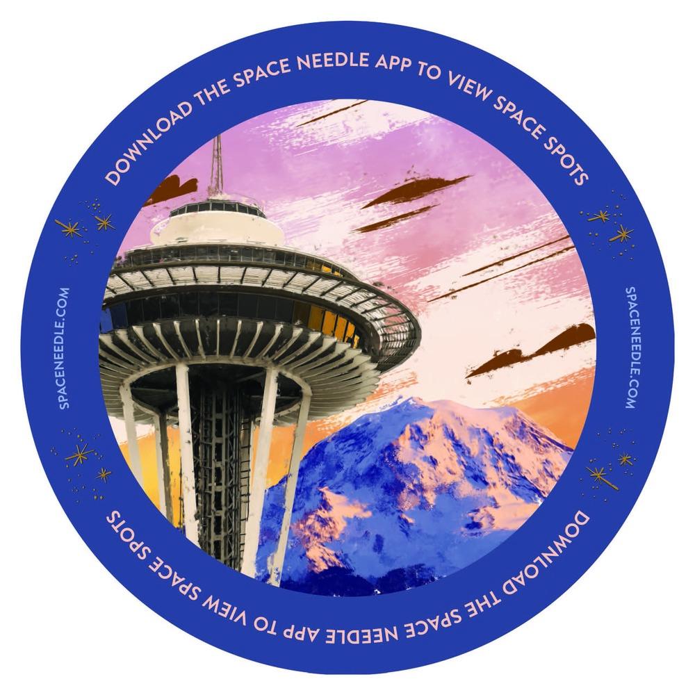 FINAL-SPACE-SPOTS_Page_04.jpg