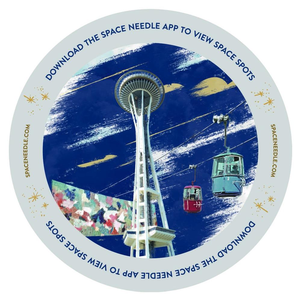 FINAL-SPACE-SPOTS_Page_05.jpg