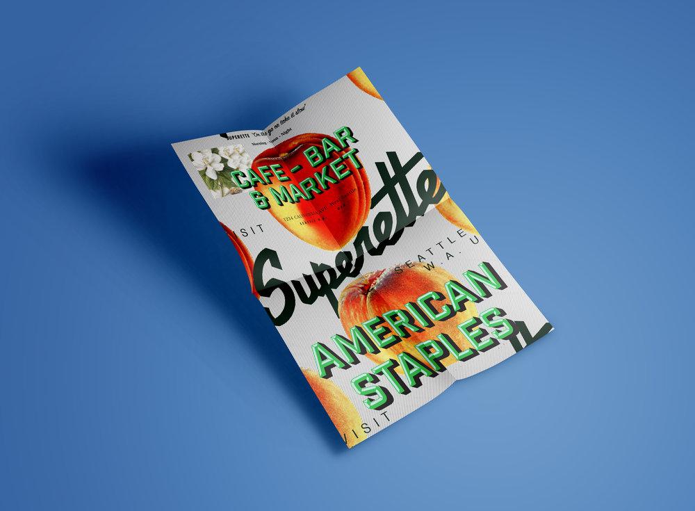 Superette_poster_mock.jpg