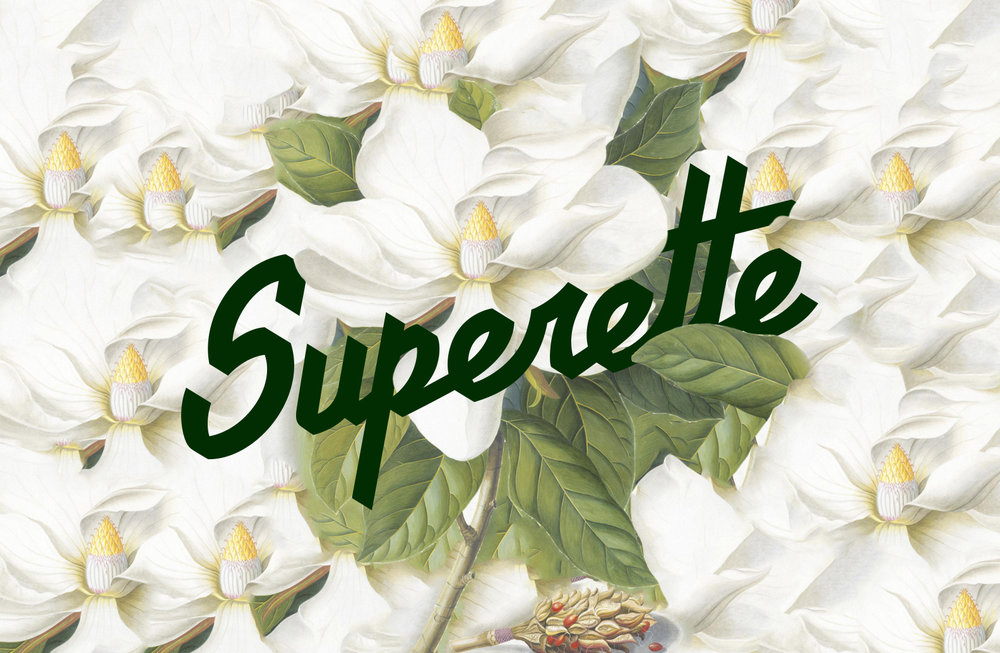 Superette-_Backgrounds_magnolias_logo.jpg