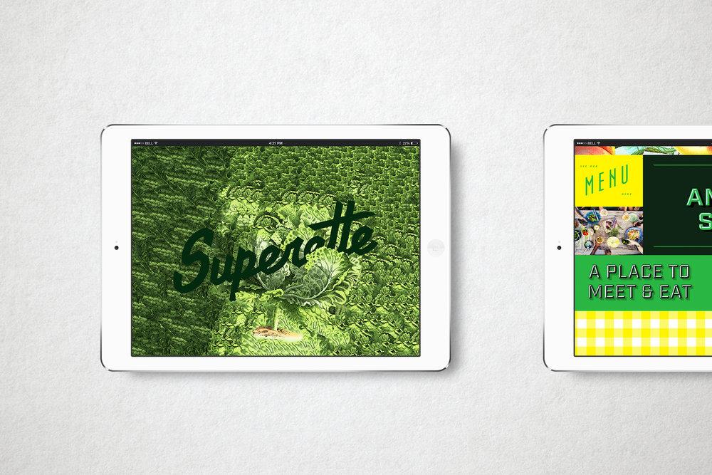Superette_web1.jpg