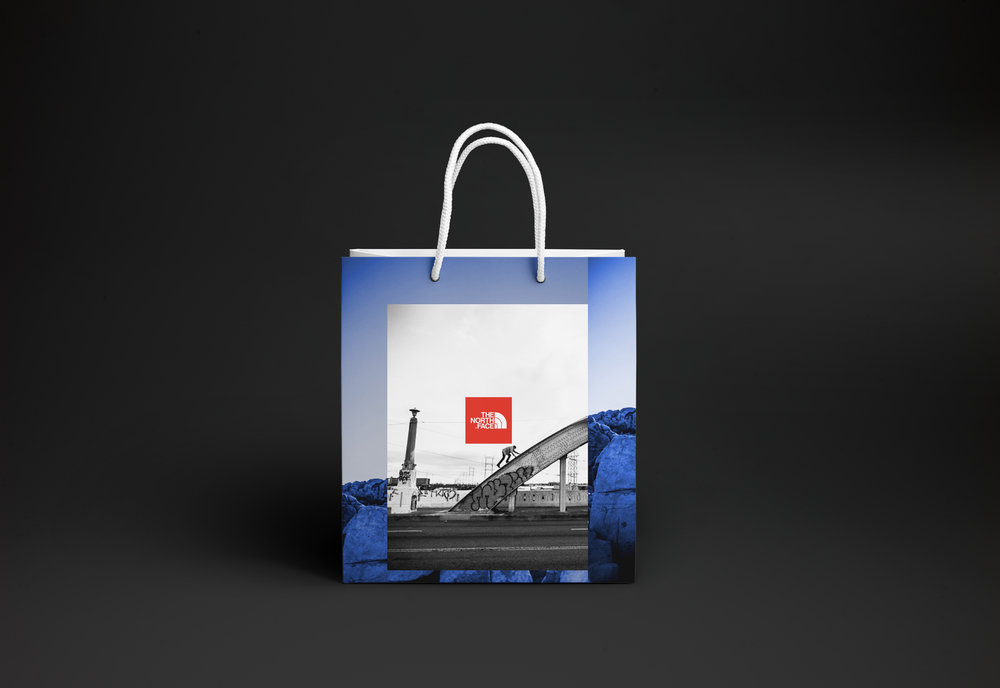 TNF_shopping_bag.jpg