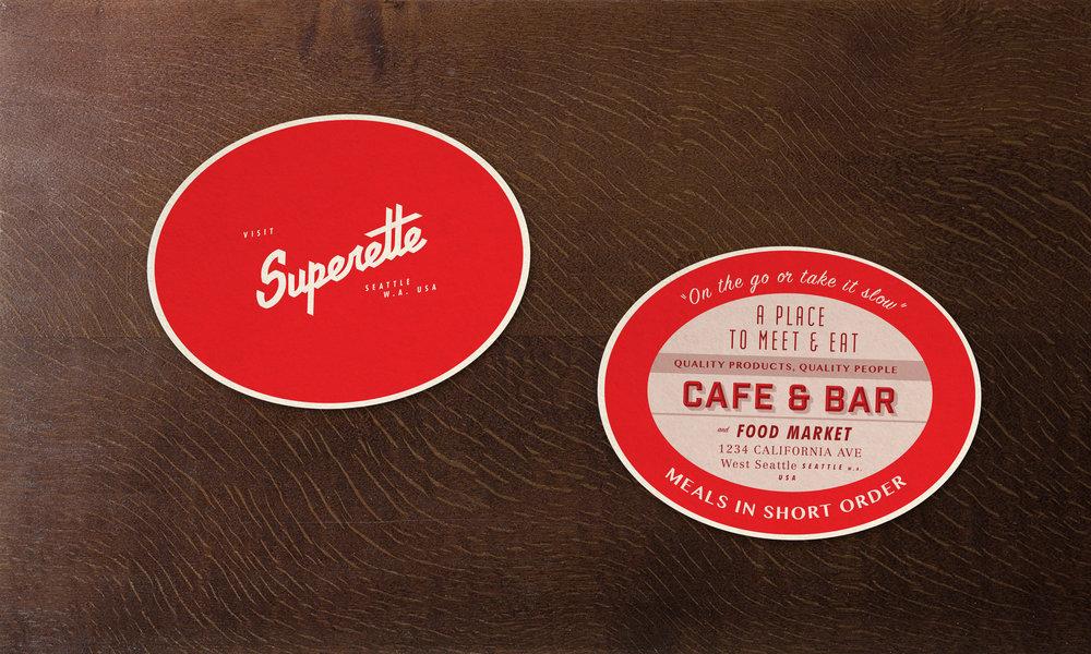Superette_coasters_onwood_2.jpg