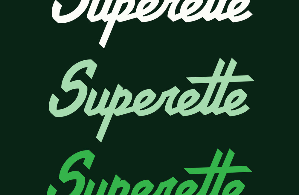 Superette-logo triple.jpg