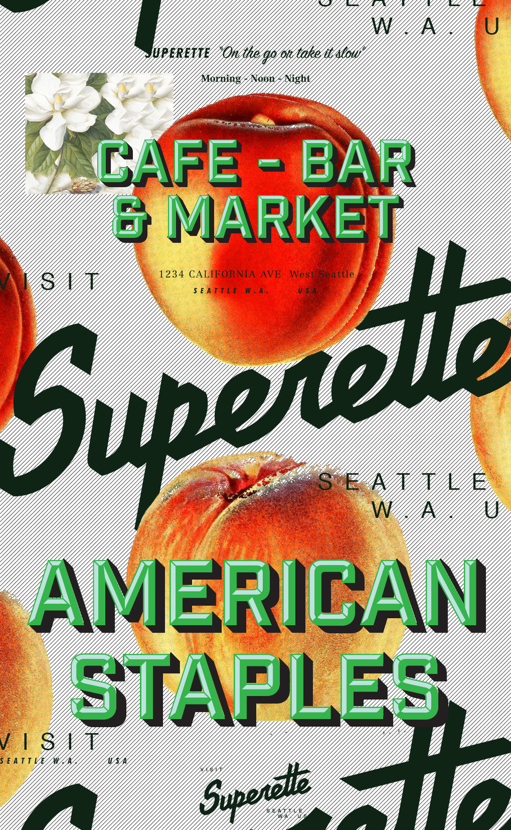 Supertte_Peaches_pattern_poster.jpg