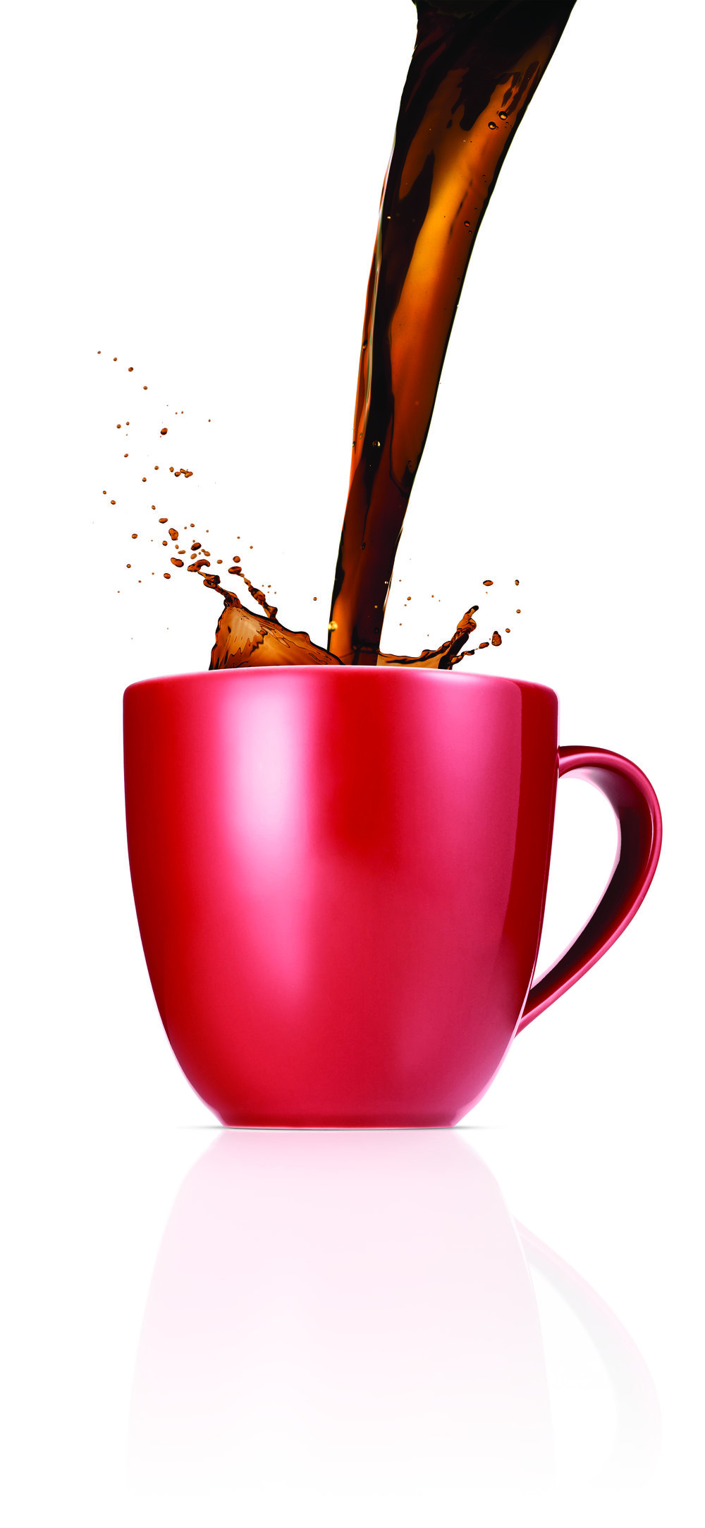 SBC-Red-Mug-Pour_Hi_CMYK.jpg