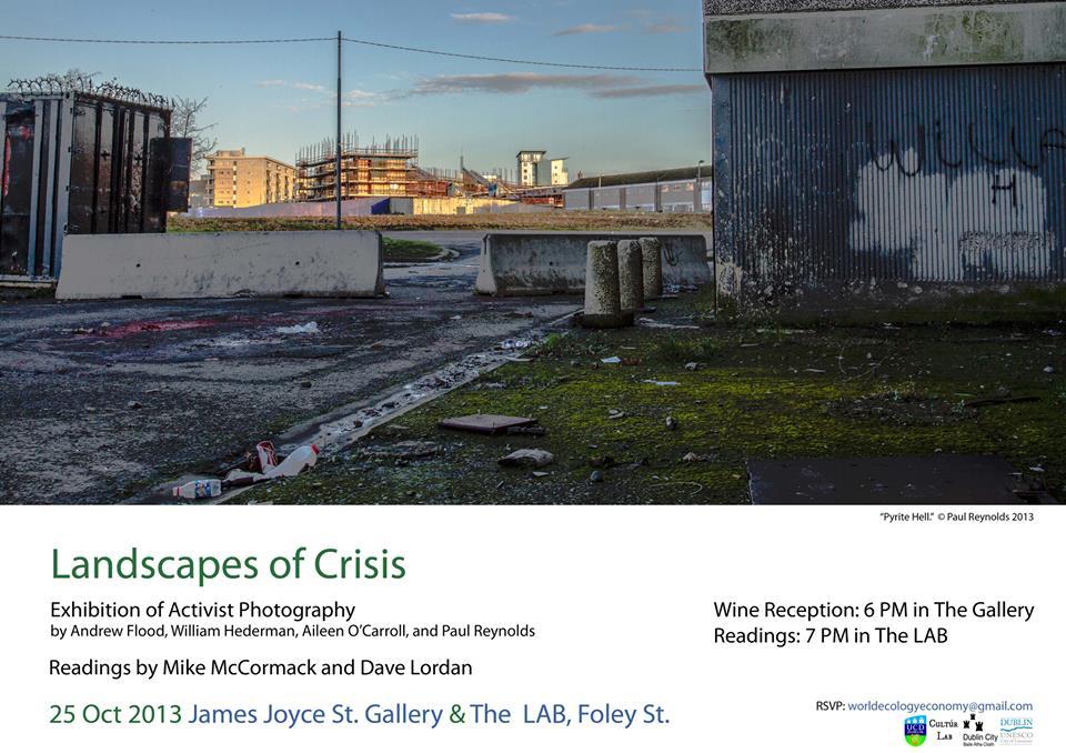 landscapes of crisis poster.jpg