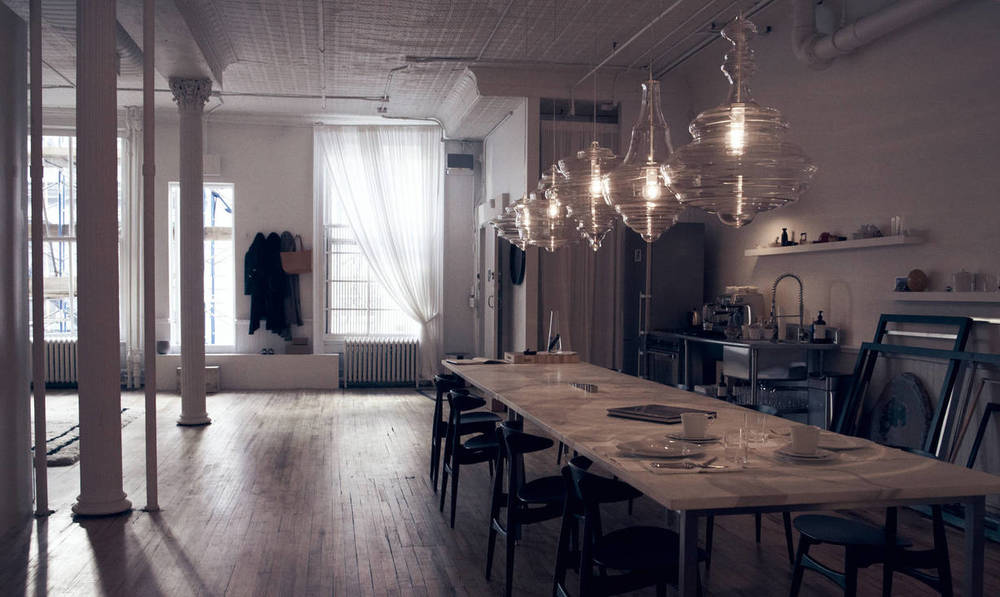 large_Editorial_Chapter_The_Apartment_Tables0002.jpg