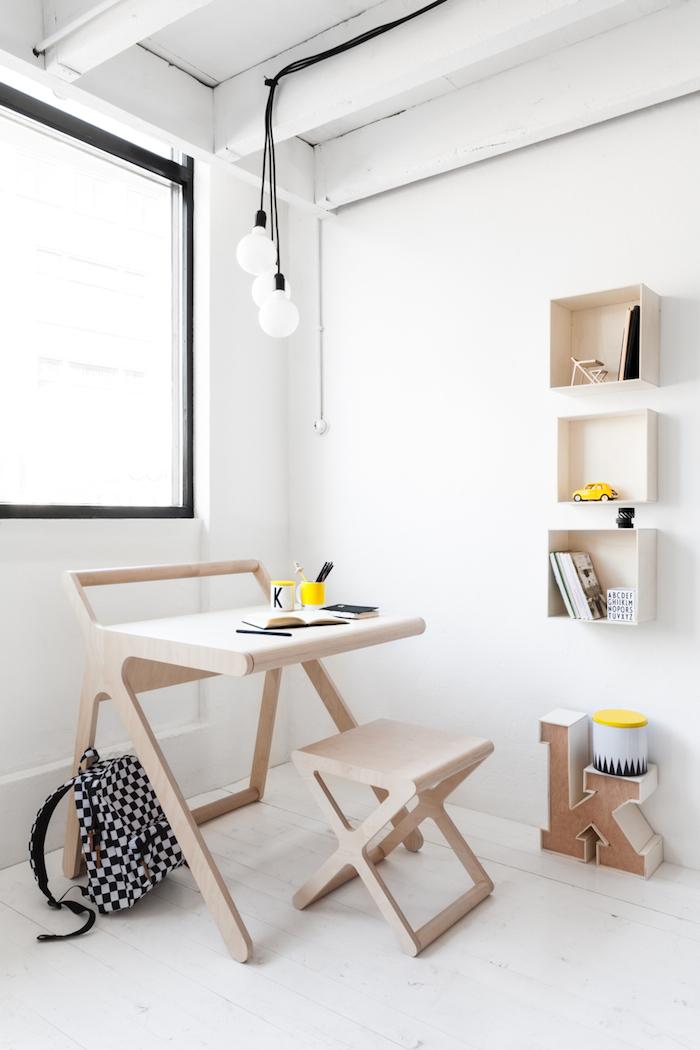 k.desk.jpg